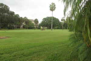 7663  Cinebar Drive Boca Raton, FL 33433