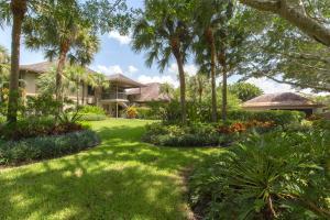 Condominium for Sale at 2810 Polo Island Drive 2810 Polo Island Drive Wellington, Florida 33414 United States