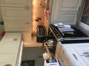 Additional photo for property listing at 4500 N Flagler Drive 4500 N Flagler Drive West Palm Beach, Florida 33407 Estados Unidos