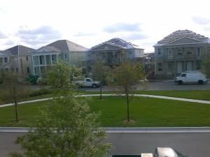 Townhouse for Rent at 2746 Avalon Way 2746 Avalon Way Jupiter, Florida 33458 United States