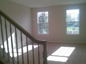 Additional photo for property listing at 2746 Avalon Way 2746 Avalon Way Jupiter, Florida 33458 United States