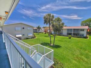 Additional photo for property listing at 740 Horizon 740 Horizon Boynton Beach, Florida 33435 Estados Unidos