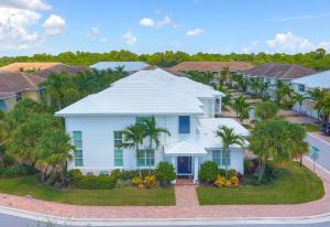 Hampton Cay