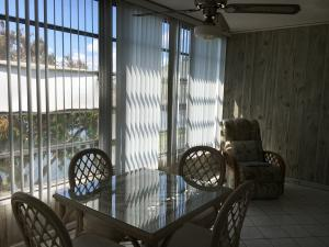 Additional photo for property listing at 4024 Wolverton B 4024 Wolverton B Boca Raton, Florida 33434 Vereinigte Staaten
