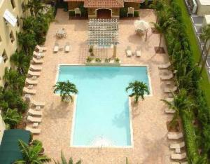 Additional photo for property listing at 616 Clearwater Park Road 616 Clearwater Park Road West Palm Beach, Florida 33401 United States