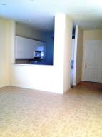 Additional photo for property listing at 808 SW Munjack Circle 808 SW Munjack Circle Port St. Lucie, Florida 34986 Estados Unidos