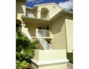 Condominium for Rent at 13215 Glenmoor Drive 13215 Glenmoor Drive West Palm Beach, Florida 33409 United States