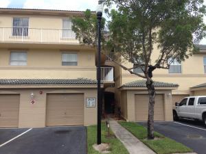 Condomínio para Locação às 2020 Greenview Shores Boulevard 2020 Greenview Shores Boulevard Wellington, Florida 33414 Estados Unidos