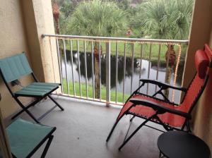Additional photo for property listing at 2020 Greenview Shores Boulevard 2020 Greenview Shores Boulevard Wellington, Florida 33414 Estados Unidos