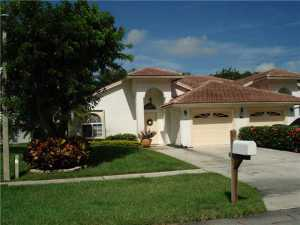 Additional photo for property listing at 1141 Mulberry Place 1141 Mulberry Place Wellington, Florida 33414 Estados Unidos