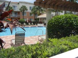 Appartement en copropriété pour l à louer à 7204 Myrtlewood Circle 7204 Myrtlewood Circle Palm Beach Gardens, Florida 33418 États-Unis