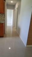 Additional photo for property listing at 925 Macy Street 925 Macy Street West Palm Beach, Florida 33405 United States
