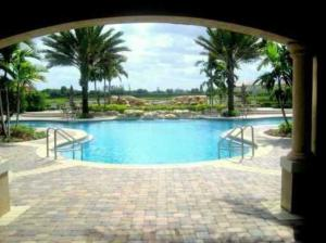 Additional photo for property listing at 9908 Cobblestone Creek Drive 9908 Cobblestone Creek Drive Boynton Beach, Florida 33472 United States