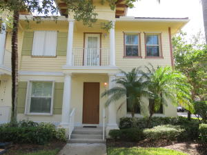 Additional photo for property listing at 4345 Parkside Drive 4345 Parkside Drive Jupiter, Florida 33458 United States