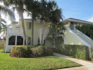 Appartement en copropriété pour l à louer à 353 S Us Highway 1 353 S Us Highway 1 Jupiter, Florida 33477 États-Unis