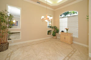 Additional photo for property listing at 6082 Wildcat Run 6082 Wildcat Run West Palm Beach, Florida 33412 États-Unis
