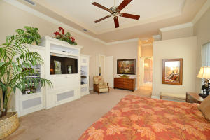 Additional photo for property listing at 6082 Wildcat Run 6082 Wildcat Run West Palm Beach, Florida 33412 Estados Unidos