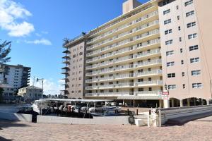 Condominium for Rent at 1160 Hillsboro Mile Hillsboro Beach, Florida 33062 United States