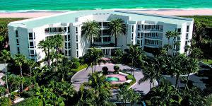 Condominium for Sale at 2920 SE Dune Drive 2920 SE Dune Drive Stuart, Florida 34996 United States