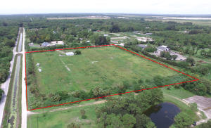 Additional photo for property listing at 15591 40th Road 15591 40th Road Loxahatchee Groves, Florida 33470 États-Unis