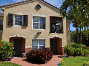Additional photo for property listing at 10348 Fox Trail Road 10348 Fox Trail Road Royal Palm Beach, Florida 33411 United States