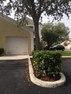 Townhouse for Rent at flamingo villas, 12351 NW 13th Court 12351 NW 13th Court Pembroke Pines, Florida 33026 United States