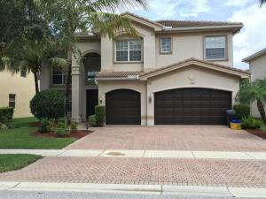 House for Rent at 11081 Sunset Ridge Circle 11081 Sunset Ridge Circle Boynton Beach, Florida 33473 United States
