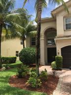 Additional photo for property listing at 11081 Sunset Ridge Circle 11081 Sunset Ridge Circle Boynton Beach, Florida 33473 United States