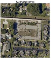 Land for Sale at 4234 Canal 8 Road 4234 Canal 8 Road Palm Springs, Florida 33406 United States