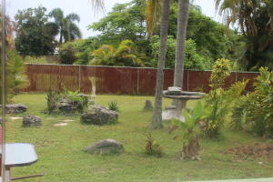 Additional photo for property listing at 1443 SE Buckingham Terrace 1443 SE Buckingham Terrace Port St. Lucie, Florida 34952 United States