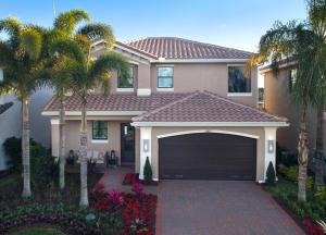 14721  Alabaster Avenue Delray Beach, FL 33446