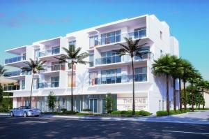 Condominium for Sale at 1 S Palmway 1 S Palmway Lake Worth, Florida 33460 United States