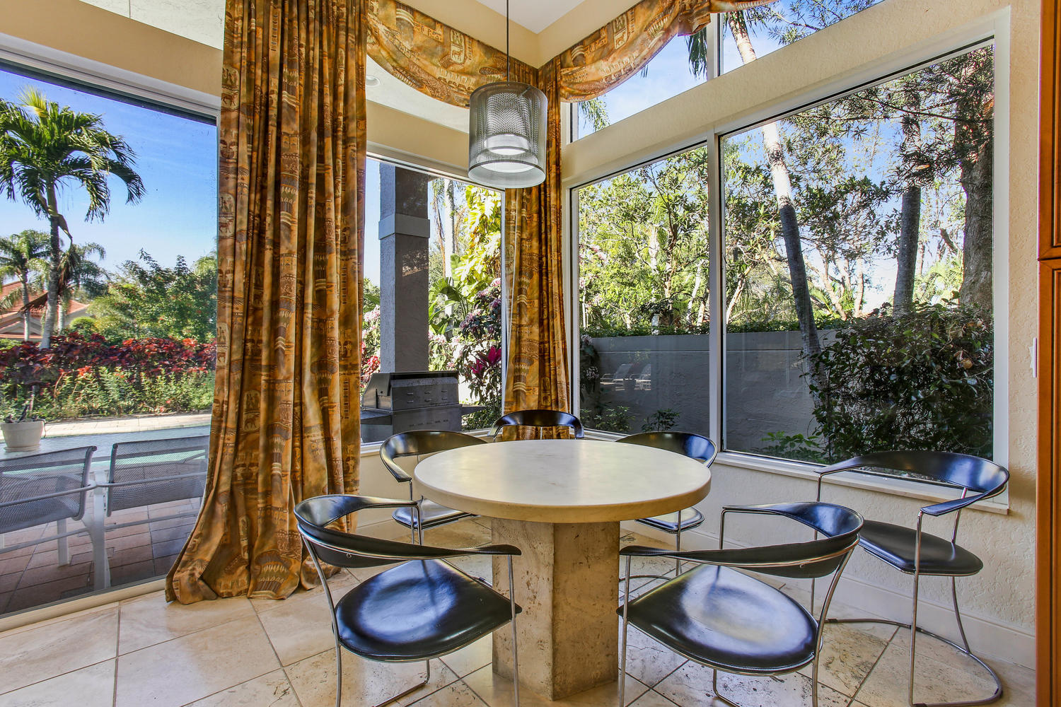 3659 Toulouse Drive, Palm Beach Gardens, Florida 33410, 4 Bedrooms Bedrooms, ,5.1 BathroomsBathrooms,A,Single family,Toulouse,RX-10366393