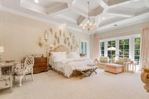 Additional photo for property listing at 13767 Le Bateau Lane 13767 Le Bateau Lane Palm Beach Gardens, Florida 33410 Vereinigte Staaten