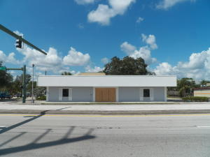 Commercial for Sale at 320 SW Federal Highway Stuart, Florida 34994 United States