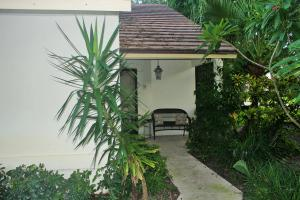 واحد منزل الأسرة للـ Rent في PGA National, 700 Bannock Court 700 Bannock Court Palm Beach Gardens, Florida 33418 United States