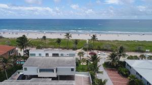 Condominium for Rent at Windemere House, 250 S Ocean Boulevard 250 S Ocean Boulevard Delray Beach, Florida 33483 United States