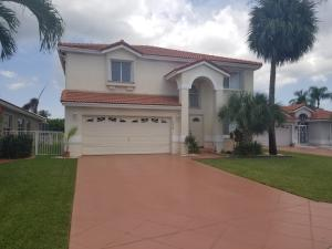 Additional photo for property listing at 18378 Coral Chase Drive 18378 Coral Chase Drive Boca Raton, Florida 33498 États-Unis