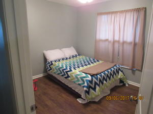 Additional photo for property listing at 8744 SE Sandcastle Circle 8744 SE Sandcastle Circle Hobe Sound, Florida 33455 Estados Unidos