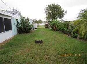 Additional photo for property listing at 8744 SE Sandcastle Circle 8744 SE Sandcastle Circle Hobe Sound, Florida 33455 United States