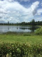 Additional photo for property listing at 1145 Golden Lakes Boulevard 1145 Golden Lakes Boulevard West Palm Beach, Florida 33411 United States