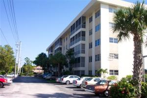 Additional photo for property listing at 55 SW 2nd Avenue 55 SW 2nd Avenue Boca Raton, Florida 33432 United States