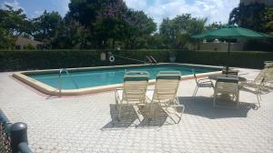 Additional photo for property listing at 55 SW 2nd Avenue 55 SW 2nd Avenue Boca Raton, Florida 33432 Estados Unidos