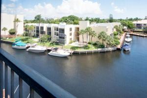 6  Royal Palm Way #408 Boca Raton, FL 33432