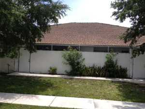 Casa Unifamiliar por un Alquiler en 13707 Yarmouth Court 13707 Yarmouth Court Wellington, Florida 33414 Estados Unidos