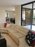 Additional photo for property listing at 7579 Imperial Drive 7579 Imperial Drive Boca Raton, Florida 33433 United States