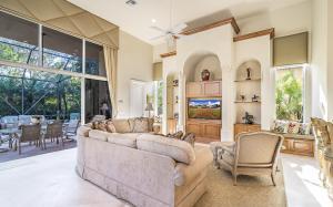 Additional photo for property listing at 104 Saint Martin Drive 104 Saint Martin Drive Palm Beach Gardens, Florida 33418 Estados Unidos