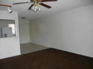 Additional photo for property listing at 1197 W 28th Street 1197 W 28th Street Riviera Beach, Florida 33404 United States