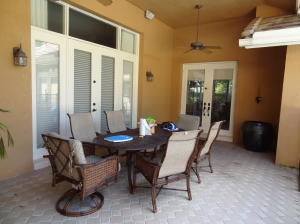 Additional photo for property listing at 2934 Needham Court 2934 Needham Court Delray Beach, Florida 33445 United States