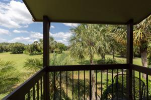 Additional photo for property listing at 13334 Polo Club Road 13334 Polo Club Road Wellington, Florida 33414 United States